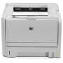 HP P2035 Laser Printer Driver 1