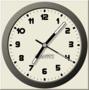 Desktop Clock-7 1