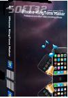 mediAvatar iPhone Ringtone Maker Screenshot 2