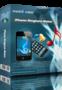 mediAvatar iPhone Ringtone Maker 1