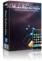 mediAvatar iPhone Ringtone Maker 2