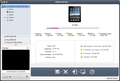 4Media iPad Max for Mac 1