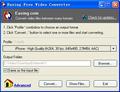 Eusing Free Video Converter 1