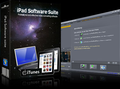 mediAvatar iPad Software Suite 1