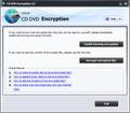 GiliSoft CD DVD Encryption 1