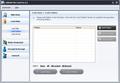 GiliSoft File Lock Pro 1