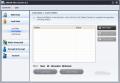 GiliSoft File Lock Pro 3