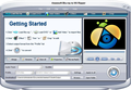 Aiseesoft Blu-ray to Wii Ripper 1