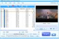 Shinesoft Blu-ray to AVI Converter 1