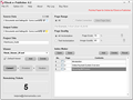 FDesk e-Publisher 1