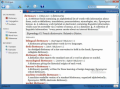 French-English Collins Pro Dictionary for Windows 3