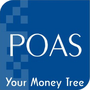Post Office Agent Software RD-SAS-MPKBY 1