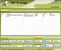 PDF To Image Creator 1