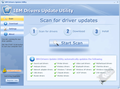 IBM Drivers Update Utility 3