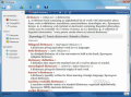 French-English Dictionary by Ultralingua for Windows 2