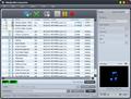 4Media MP3 Converter 1