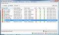 Bluetooth File Transfer 4