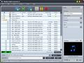 4Media Audio Converter 1