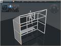 FrameXpert Frame Designer 1