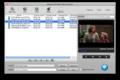 Daniusoft iPad Video Converter for Mac 1