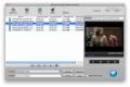 Daniusoft iPad Video Converter for Mac 3