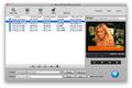 Daniusoft iPod Video Converter for Mac 1
