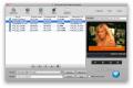 Daniusoft iPod Video Converter for Mac 3