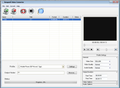 Hongsoft Free Video Converter 1
