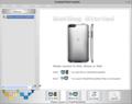 iCoolsoft iPod Transfer 1