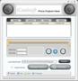 iCoolsoft iPhone Ringtone Maker 1