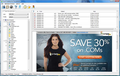 Email Undelete for Mozilla Thunderbird 1