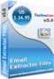 Files Email Extractor 1