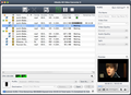 4Media HD Video Converter for Mac 1