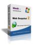 ITDEV32 Web Snapshot 1