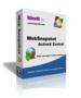ITDEV32 WebSnapshot ActiveX Control 1