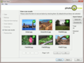 Photo Nose Image Recovery Software 1