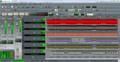 n-Track for Mac 1