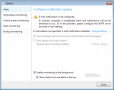 Acronis Drive Monitor 2