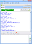 Chat Translator for Skype 1