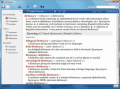 French-Spanish Dictionary by Ultralingua for Windows 2