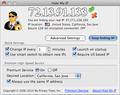 Hide My IP for Mac 1
