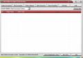 Best Folder Encryptor 1