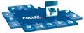 Collax Platform Server 1