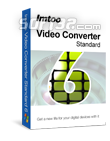 ImTOO Video Converter Standard Screenshot 3
