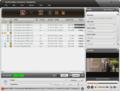 ImTOO Video Converter Standard 1