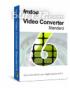 ImTOO Video Converter Standard 3