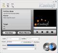 iCoolsoft DVD Copy 1