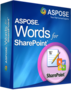 Aspose.Words for SharePoint 1