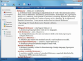 Italian-English Collins Pro Dictionary for Windows 2