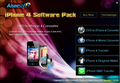 Aiseesoft iPhone 4 Software Pack 1